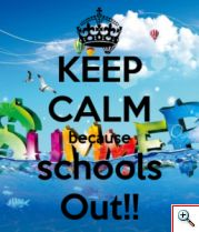 keep-calm-because-schools-out-9-257x300